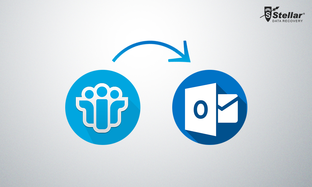Best Ways to Convert Lotus Notes (NSF) to Outlook (PST)