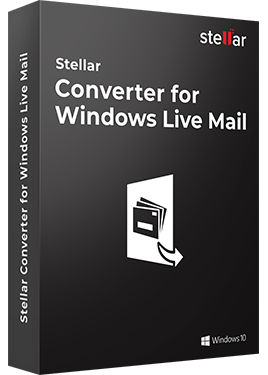 An Ideal Solution to Migrate from Windows Live Mail to MS