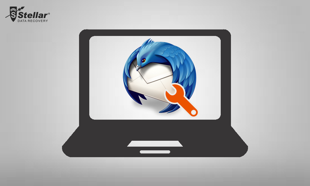 Fix Common Problems or Errors in Mozilla Thunderbird