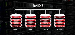 The-Anatomy-of-RAID-Failure-and-its-Recovery