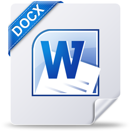 What You Should Do When Word Document Denies to Open