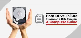 Hard-Drive-Failure-Prevention-and-Data-Recovery-–-A-Complete-Guide