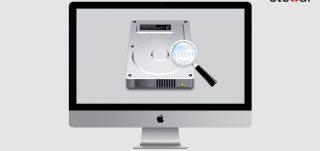 Premium-Mac-Hard-Drive-Monitor-Application-for-Mac