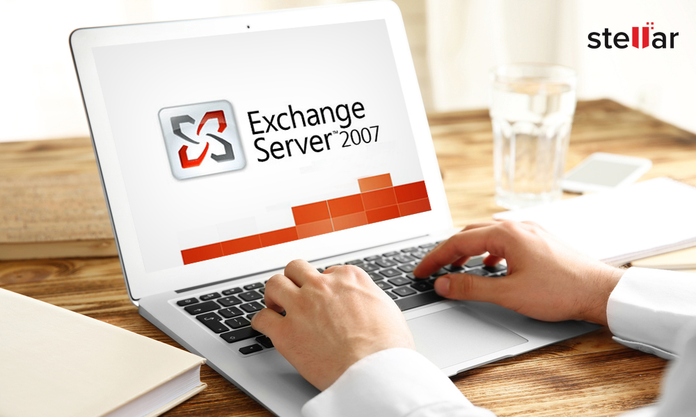 How to configure Autodiscover for Exchange server 2007?