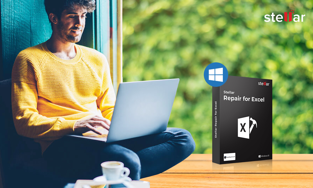 Excel-Repair-Tool-Now-Available-for-Windows-Users