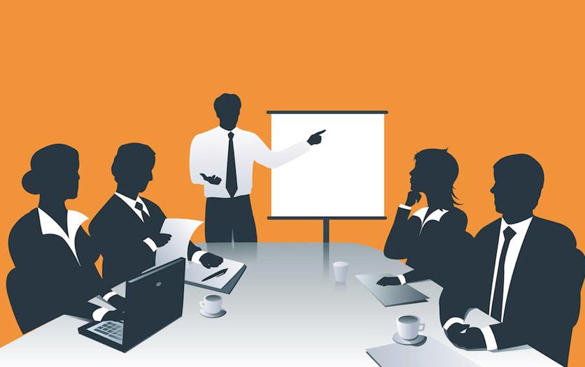 PowerPoint Presentation Skills – Presentation Skills Ppt