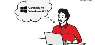 Upgrade-to-Windows-8-1