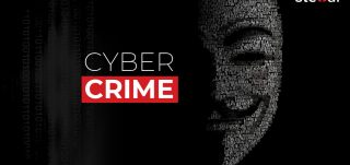The-Many-Aspects-of-Cyber-Crime-and-What-We-Must-Do-to-Stay-Safe