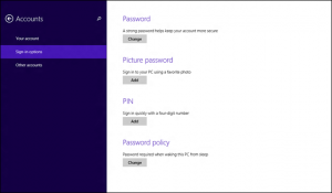 picture-password