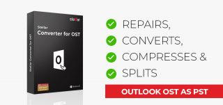 A-do-it-all-Tool-that-Repairs,-Converts,-Compresses,-and-Splits-Outlook-OST-as-PST