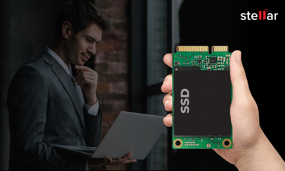 Data-Loss-Risks-from-SSDs-and-Recovery-Steps