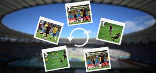 How-I-Recovered-My-Lost-Photos,-Taken-during-Germany-vs-Brazil-Match-FIFA-World-Cup-2014