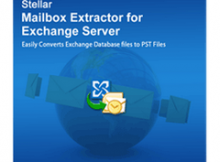 Stellar mailbox extractor box image