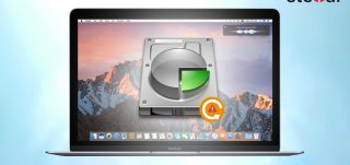 How-to-recover-files-from-corrupt-Mac-hard-drive-or-partition
