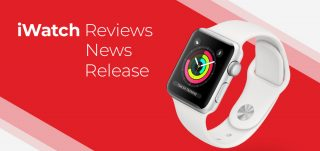 News,-Release,-and-Reviews-of-iWatch