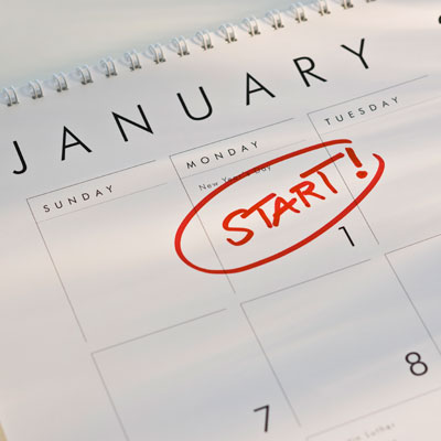 2014-New-Year-Resolution