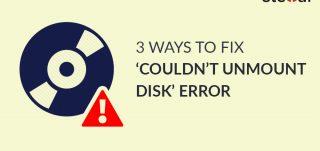 3-Ways-to-Fix-'Couldn't-Unmount-Disk'-Error