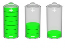 maximize-laptop-battery-life