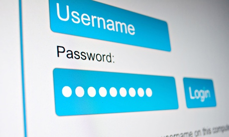 strong-passwords