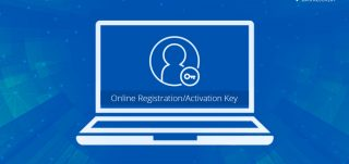 Get Stellar Phoenix Registration Key or A