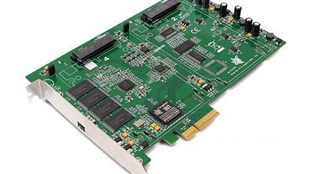 HX-Recovery for DVR - CCTV Recovery, DVR Data Recovery