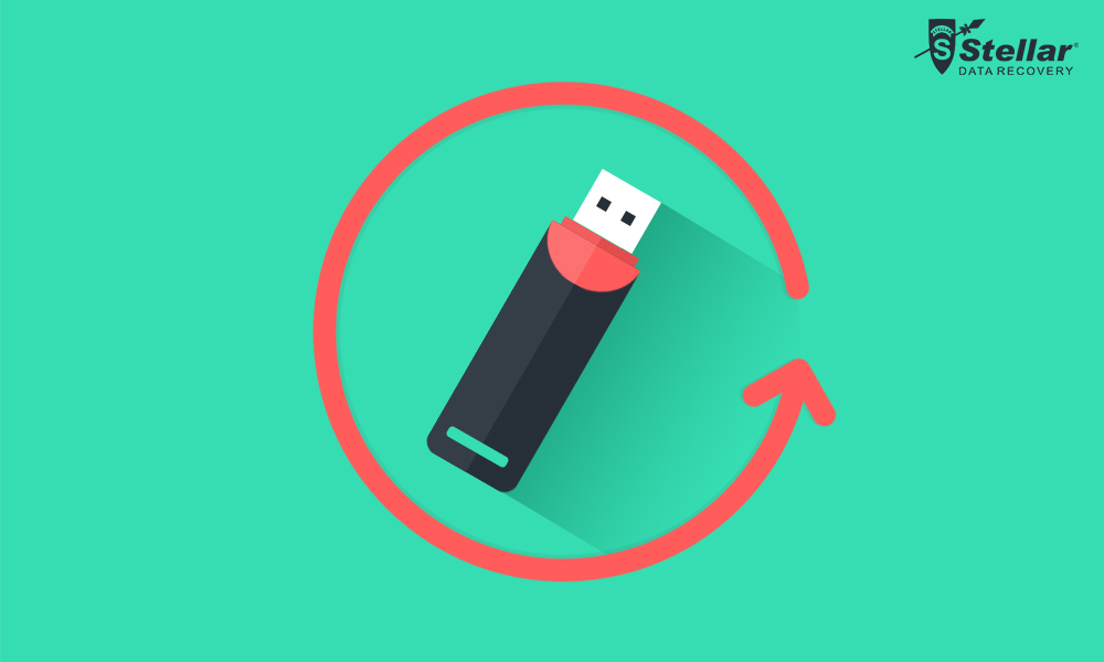 recover-Files-after-USB-Drive-Corrupt-or-Unresponsive