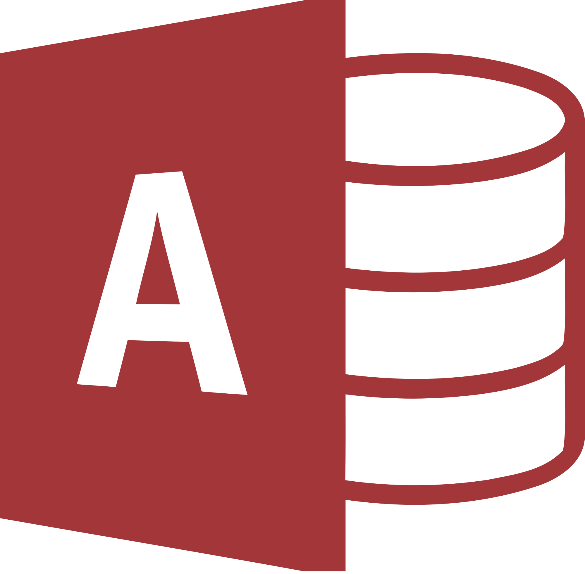 How To Repair Microsoft Access Database File and Recover Data