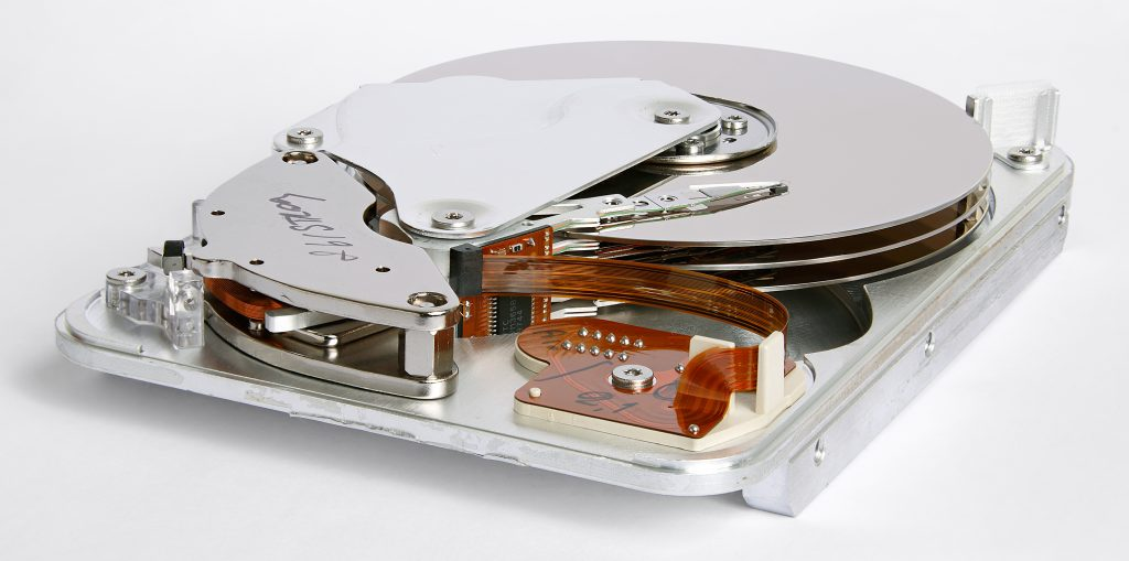 what-is-data-recovery