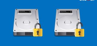 How-to-encrypt-decrypt-and-recover-data-from-Mac-storage-drive-2