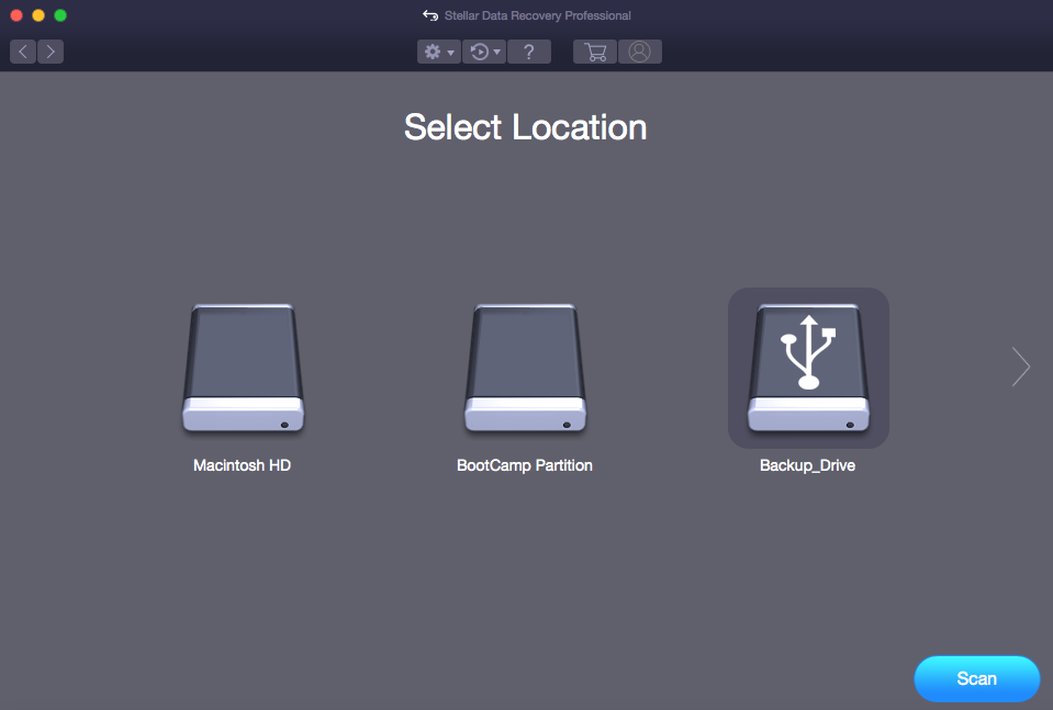 How to Encrypt, Decrypt Mac Hard Drive and Recover Files