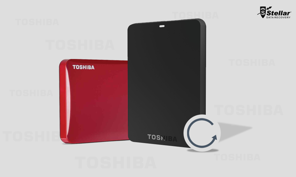toshiba laptop wont go into recovery mode