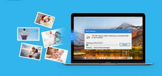 How-to-Recover-Deleted-Photos-after-Running-Disk-Cleanup