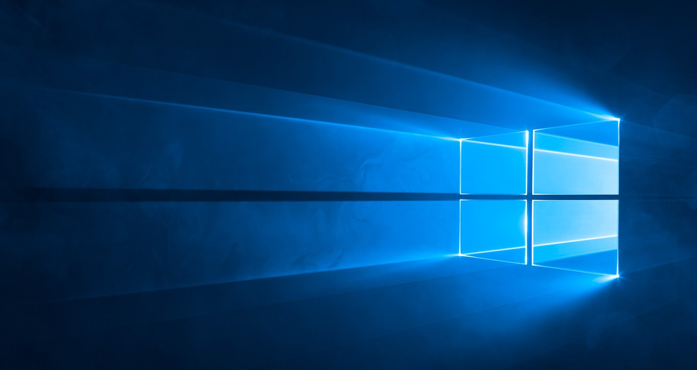 Windows 10 Official