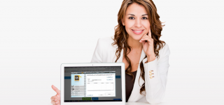 QuickBooks Company File Repair