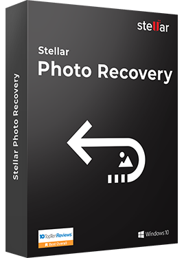 Photo-Recovery-win