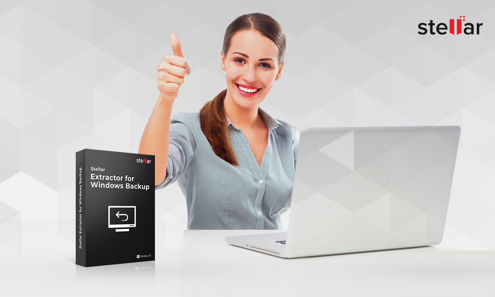 Stellar-Launched-Backup-Recovery-Software