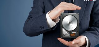 Handy-tips-to-Recover-data-from-Permanently-Damaged-Hard-Drive