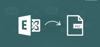 How-to-Export-Exchange-2013-Mailboxes-to-PST