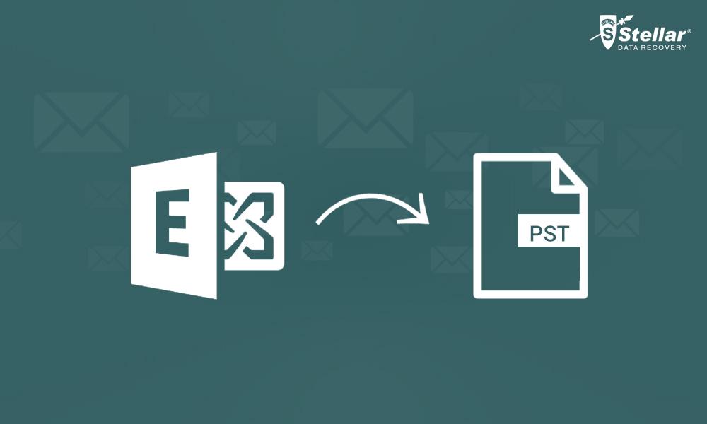 Exchange pst import status