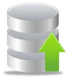 speedup SQL backup process