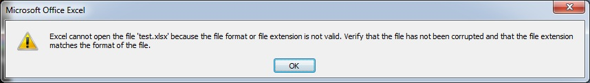 how to find errors in excel workbook