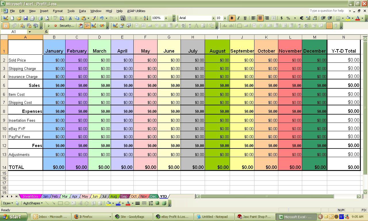 Repairing Corrupt Excel 2013 Files