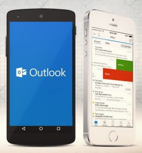 outlook-for-ios-and-android