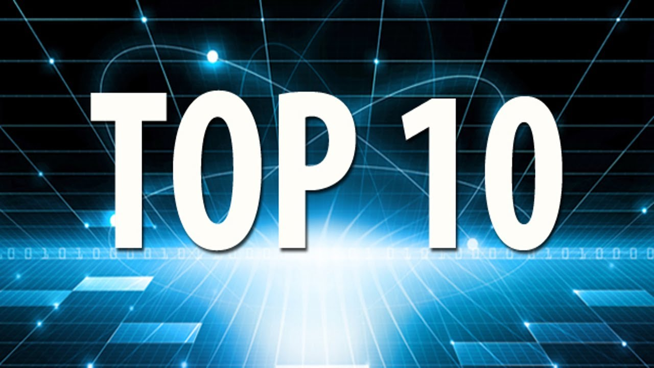 top 10 data recovery