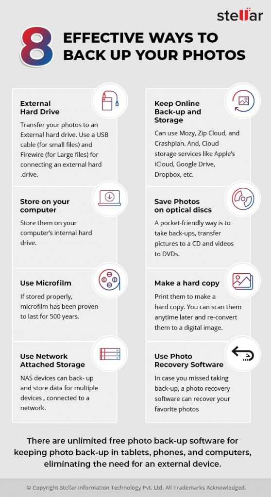 8-effective-ways-to-back-up-your-photos