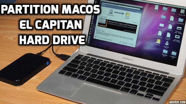 How To Make Room On Apple Startup Disk