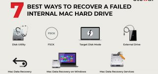 Mac-hard-drive-data-recovery