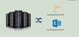 Migrating-Exchange-Server-2010-to-2016-using-Exchange-Admin-Cent