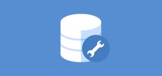 Access database error