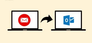 GroupWise 2014 to Office 365